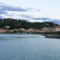 Lerici and Portovenere: Two Ligurian Coastal Beauties You Must Visit!