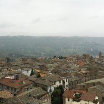 One Awesome Day in the Charming Umbrian Hill Town of Orvieto