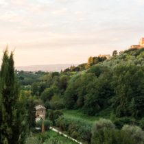 One Day in Siena: What to See and Do in this Stunning Tuscan Town