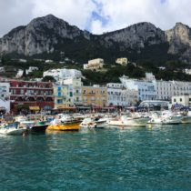 One Day in Capri: What to See and Do!