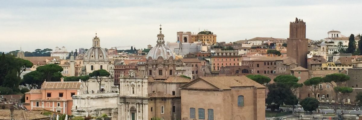 25 Best Things to Do in Rome Italy on Your First Visit