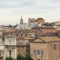 25 Best Things to Do in Rome for First-Timers!