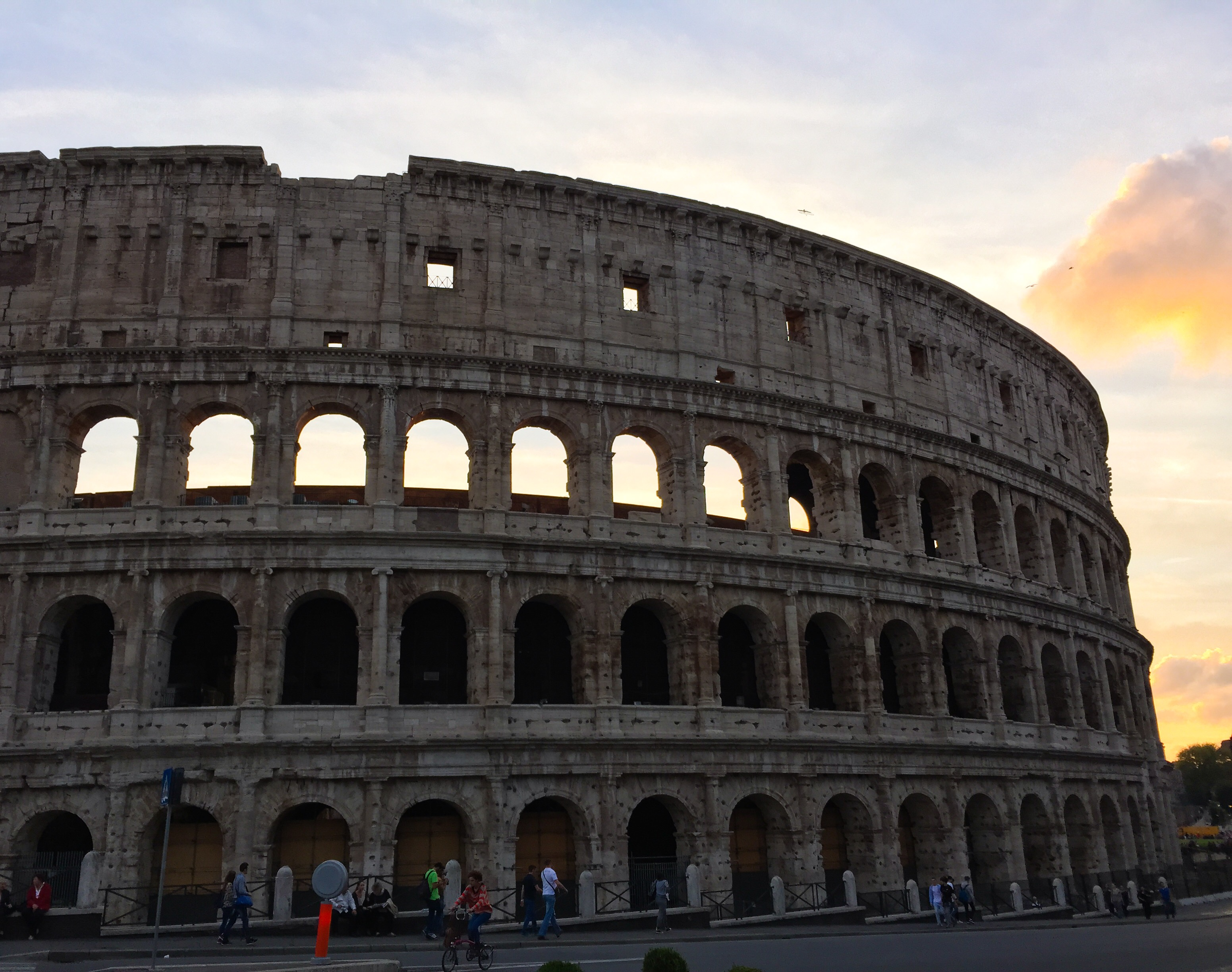 20 Best Things to Do in Rome for First Timers   It's Not About ...