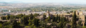 The 5 Best Things to Do in Andalusia, Spain!