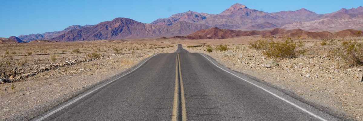10 Best Day Trips from Las Vegas