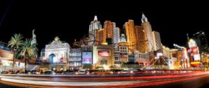The Best Things to Do in Las Vegas!