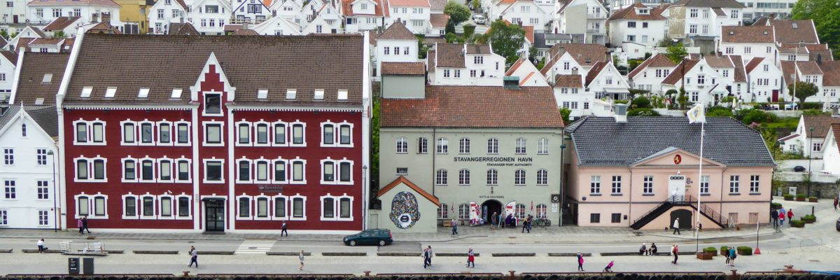 10 Best Things to Do in Stavanger, Norway!