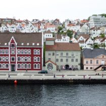 10 Best Things to Do in Stavanger, Norway
