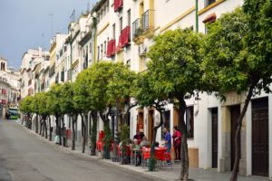 Two Weeks in Andalusia: Your Ultimate Itinerary for Southern Spain