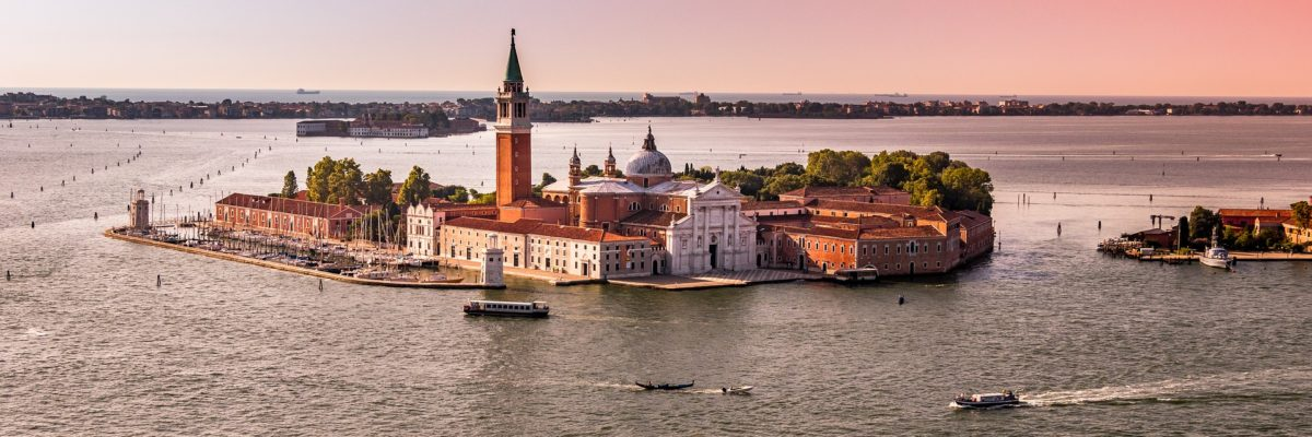 20 Stunning UNESCO World Heritage Sites in Italy You Must Visit!