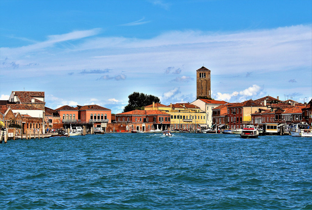 What to Do in Murano on a Day Trip from Venice, Italy
