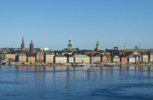 Stockholm in a Day: The Best Things to See and Do!
