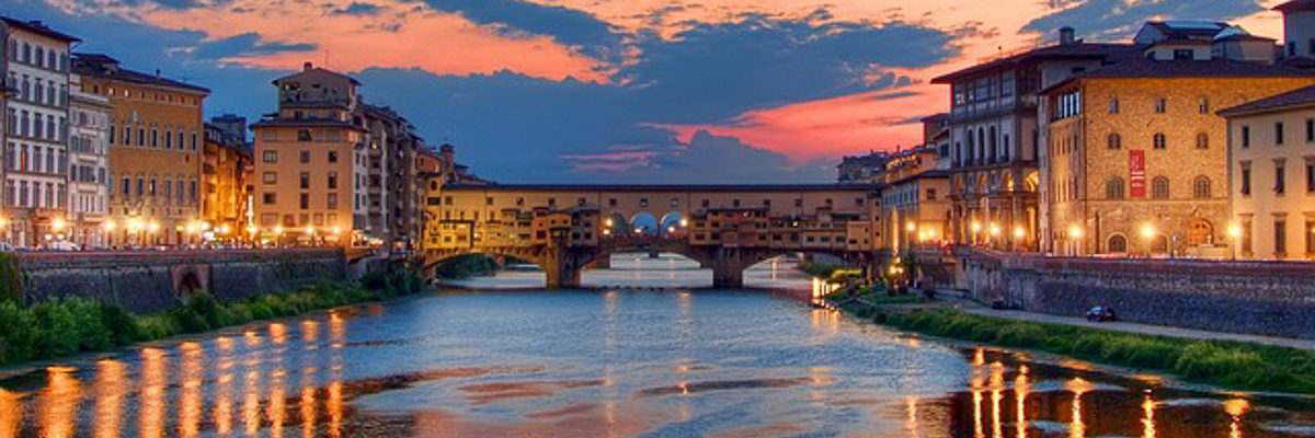 Experience the Best of Tuscany -- A 7-Day Tuscany Trip Itinerary!