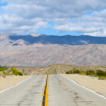 7 Amazing Day Trips from Palm Springs You Must Do!
