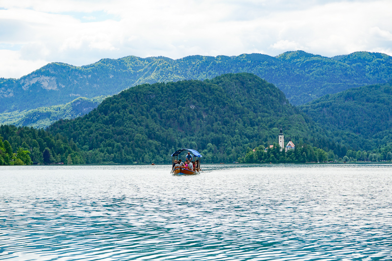 10 Best Things To Do In Lake Bled Slovenia It S Not