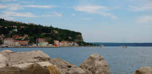 The Best Things to Do in Piran, Slovenia!