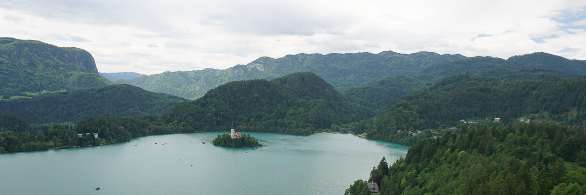 Best Things to Do in Lake Bled, Slovenia