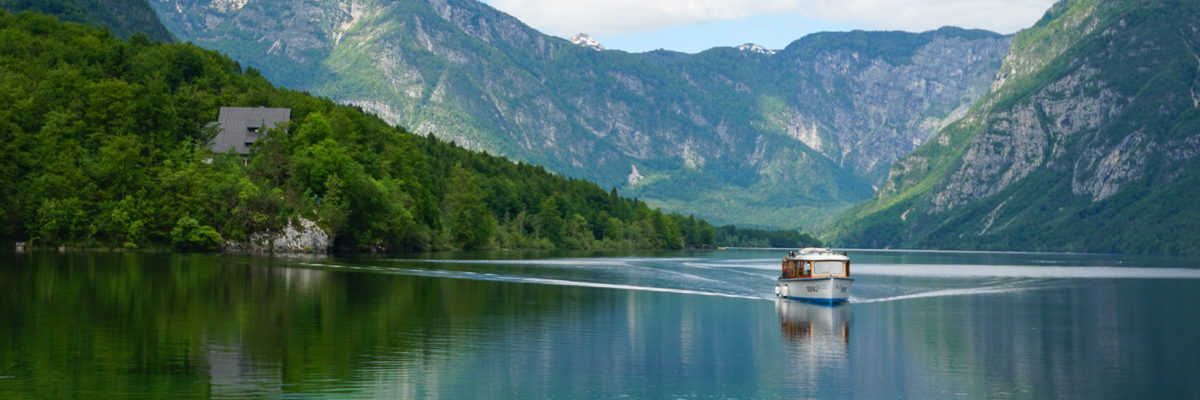 The Best Things to Do in Slovenia