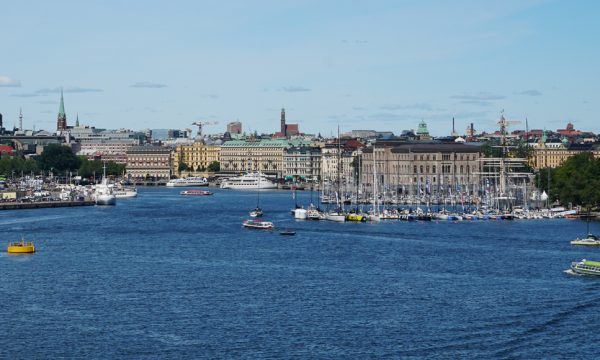 25 Best Things to Do in Stockholm, Sweden!