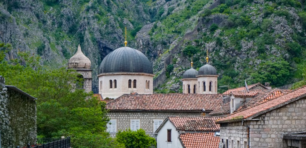 15 Best Things to Do in Kotor, Montenegro