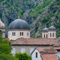 15 Fun and Fabulous Things to Do in Kotor, Montenegro!