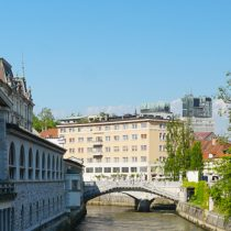 20 Best Things to Do in Ljubljana, Slovenia (The Ultimate Guide!)