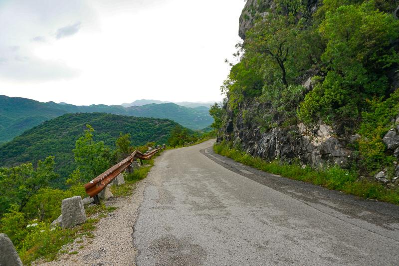 Pavlova Strana Montenegro