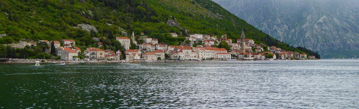 Things to Do in Perast Montenegro
