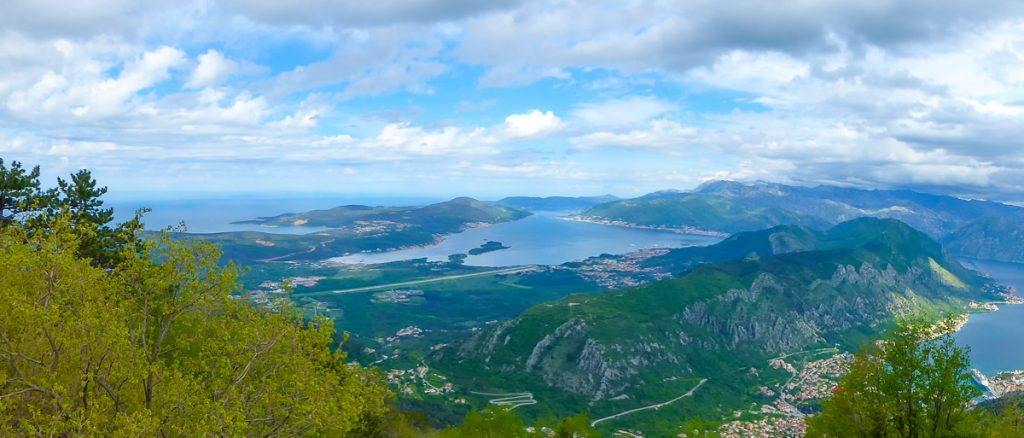 What to Do on a Day Trip from Kotor to Lovcen Natonal Park and Lake Skadar