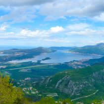 Lovcen National Park and Lake Skadar: What to Do on a Day Trip from Kotor!