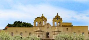 Things to Do in Balboa Park San Diego
