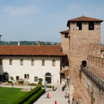 25 Amazing Things to Do in Verona, Italy