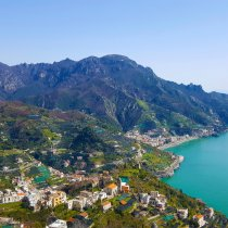 One Day in Ravello: The Perfect Itinerary!