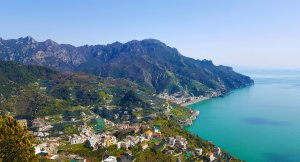 One Day in Ravello Things to Do