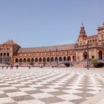 One Day in Seville: The Ultimate Itinerary!