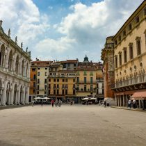 12 Amazing Things to Do in Vicenza, Italy!