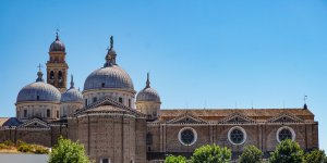 The Best Things to Do in Padua Italy