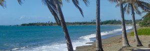 Puerto Rico Itinerary for First Timers