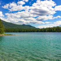 22 Things to Do in Jasper National Park for an Epic Canadian Rockies Adventure!