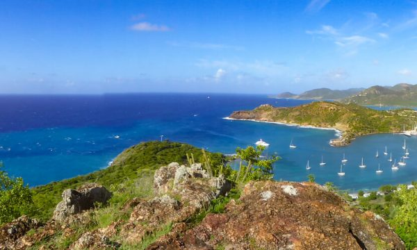 10 Captivating Caribbean Islands to Visit on Your Next Tropical Vacation!
