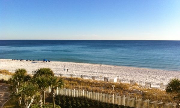 The Best Things to Do in Destin, Florida (+ Where to Stay!)
