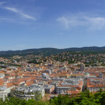16 Fabulous Things to Do in Trieste, Italy (in One Day!)
