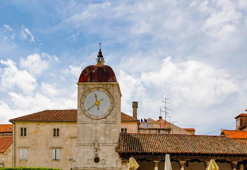 The Best Things to Do in Trogir Croatia