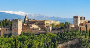 Granada or Seville: Which One Should You Visit?