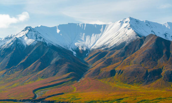 24 Great National Parks of the West for Your Outdoors Bucket List!