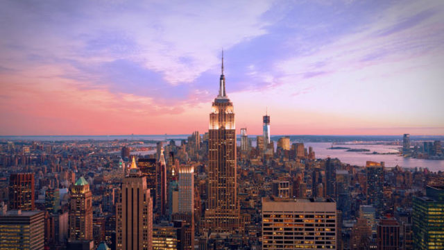 USA Weekend Trips: The 25 Most Amazing US Cities for Quick Getaways!