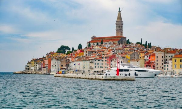 15 Wonderful Things to Do in Rovinj, Croatia (+ 5 Best Day Trip Ideas)