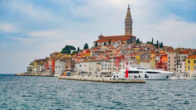 15 Wonderful Things to Do in Rovinj, Croatia (+ 5 Best Day Trip Ideas)