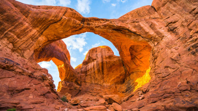 23 Most Beautiful Places to Visit in Utah!